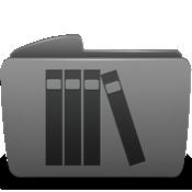 文件自动分类器 - 轻松整理混乱的理磁盘和桌面