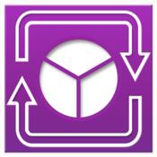 Fraction Converter  3.0.1