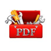 PDF工具箱-PDF Suite 1.35