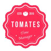 Tomates - 任务管理