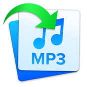 Easy MP3 Conver...
