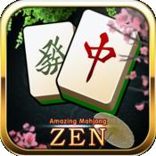 麻将大师 Amazing Mahjong: Zen 37264