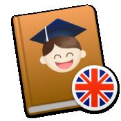 儿童英语学习---...