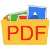 图片转PDF 2.5