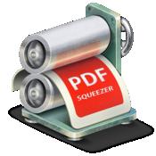 PDF 壓縮器