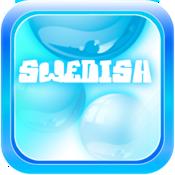 沐浴泡泡 瑞典语 : 学习瑞典语 1.1