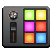 DJ·打碟·电音...