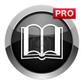 PDF电子书生成器-PDF Flip