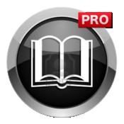 PDF电子书生成器...