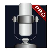 录音机 Pro 2.0.1