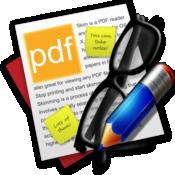 PDF表格工具-添加...