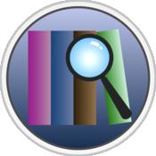 7Zip 壓縮包瀏覽器
