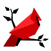 Cardinal Land  36951