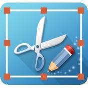 Apowersoft截图王 - 简单轻松的抓取屏幕并且支持编辑