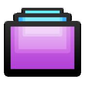 Screens 4 - 远程访问您的计算机, VNC