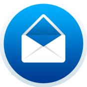 AlphaMail 1