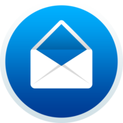 AlphaMail: 阅读...