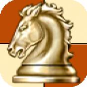 国际象棋 - 在线...