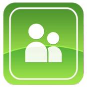 Amisco - 管理您的账号和密码 1.1