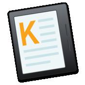 Klib - 标注笔记管理 for Kindle 37077