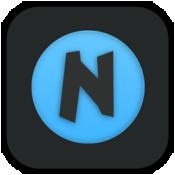 N Stats - 实时系统监测 1.2.0