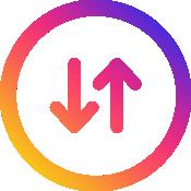 TransData - 使用网络数据传输速率 interent usage 2.2