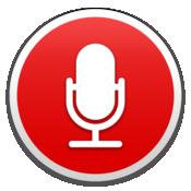 简洁录音机 1.5