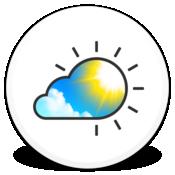 实时天气 1.9