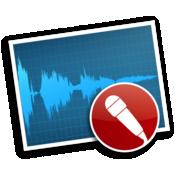 Kvlt 录音软件...