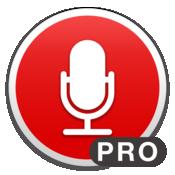 简洁录音机 PRO 1.5