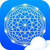 Netfits云墙-稳定高速的网络加速器 37014