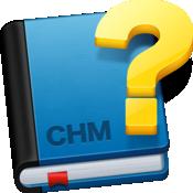 ChmPlus - CHM 阅读器 1.2