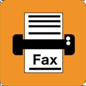 Snapfax - PDF传...