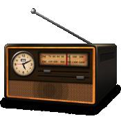 收音机闹钟 - 收...