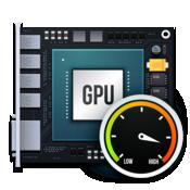 GPU基准测试---...