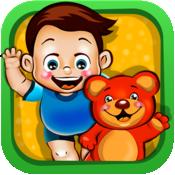 邦和泰迪熊