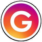 Grids - 至美Instagram桌面客户端 38117