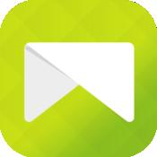 NoteLedge — 全能影音手绘笔记,记录你的诗和远方! 1.0.2