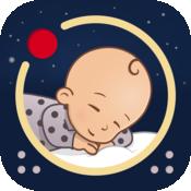 最佳婴儿监视器:视频和音频云3G保姆摄像机 1.0.6
