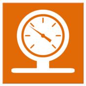 Pressure Converter - 壓力单位换算 1.0.0