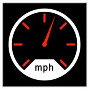 Speed Converter - 速度单位换算 1.0.0