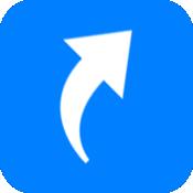 App快捷方式 - 创建应用程序的桌面快捷方式