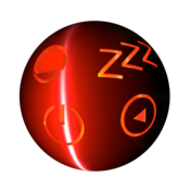 Sleep Timer - ...