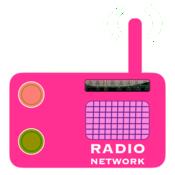 无线电 1.0.1