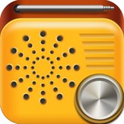 咕咕收音机专业版 1.3.0