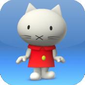 小猫 1.0.2