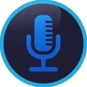 ProSpeech (将文本转换为语音) 1.4