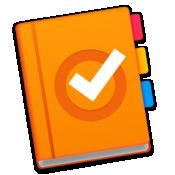 Daily Tasker---客户计划 2.0.1
