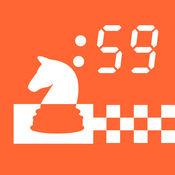 轩品象棋钟 1.2.2