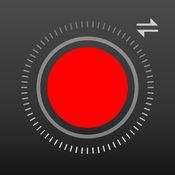CVRTBL Light - 从相机和视频创建照片动态壁纸